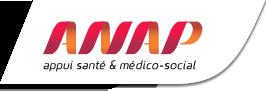 logo_header_anap