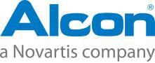 Alcon_Novartis-Lockup-2012
