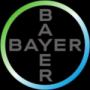 Bayer_AG