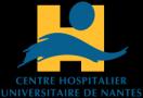 Logo_CHU_Nantes