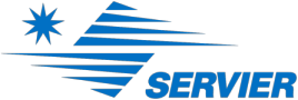Servier_company_logo