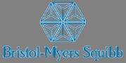 bristol-myers_squibb-84