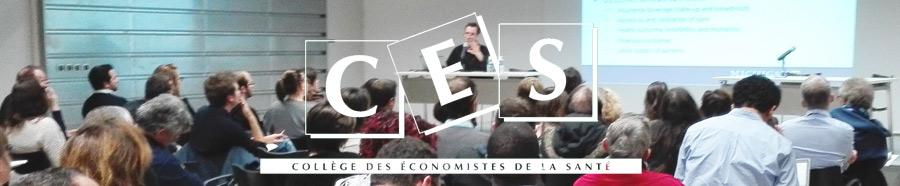 39-èmes Journées des Économistes de la Santé Français à Marseille – 30 novembre et 1er décembre 2017