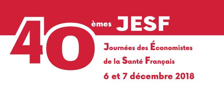 REES France présent aux JESF 2018